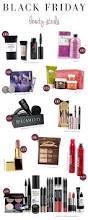 saks fifth avenue thanksgiving sale black friday beauty deals 2014 macys too faced ulta