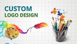 professional logo design best tips to a professional logo design company 5
