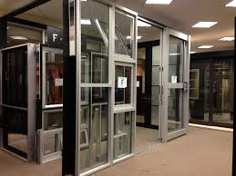 home hardware interior doors windows doors home hardware conejo valley agoura sash door