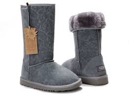 boots sale uk uk wfcit wv9ds7 grey womens ugg patent paisley boots
