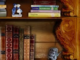 Wooden Shelf Photoshop Tutorial by Photoshop Contests Win Real Prizes Photoshop Tutorials