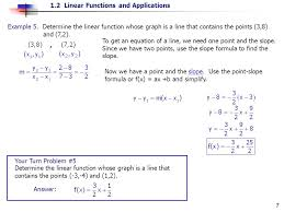 7 example 5
