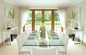 Curtain Drapes Ideas Dining Room Draperies Ideas Modern Living Room Curtains Ideas New