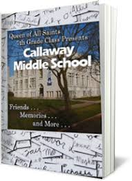 school annuals online custom school yearbooks printing online photogalley