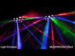 disco light classic disco light now led