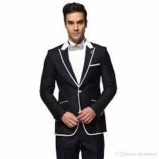 wedding dresses for men jacket pant wedding dress men formal suits autumn casual