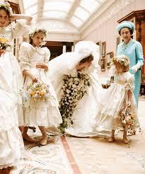 Prince Charles Princess Diana Prince Charles Lady Di Royal Wedding