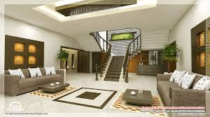 indian home interior small home interior design best home interior design hd
