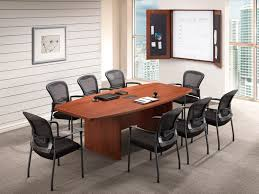 Boat Shaped Boardroom Table Boat Shaped Conference Tables Office Furniture Warehouse