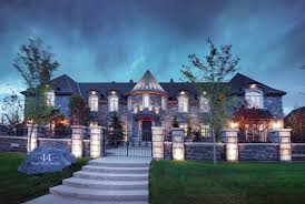 most expensive homes for sale in the world sale of aspen woods estate tops list of calgary s most expensive homes