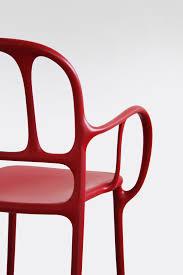 Garden Chairs Png Top View News Hayon Studio