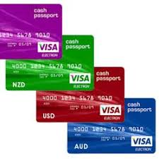reloadable credit card passport reloadable and rechargeable credit card finder nz