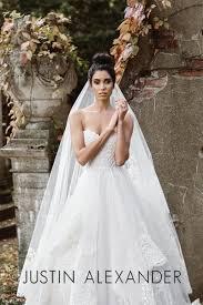 justin alexander wedding dresses bridal manor