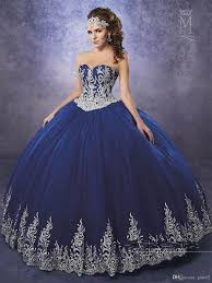 quinsea era dresses 47 best 2017 quinceanera dresses images on dresses