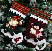 Christmas Stocking Decorations Ready Christmas Stockings Ready Christmas Stockings Direct From