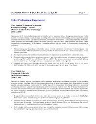 Sample Emt Resume by Order A Curriculum Vitae U0026 Best Custom Paper Writing Services