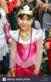 images of halloween festival florida fall spooktacular party at