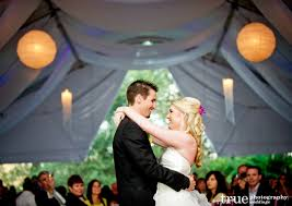 top wedding songs of 2015 wedding dj hudson valley