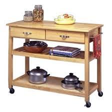 kitchen island cart target 19 ideas for kitchen cart target stunning stylish interior