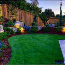 How To Price Landscaping Jobs by How Much Does Landscaping Cost Archives Dugas Landscape