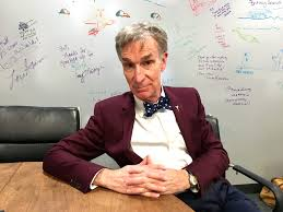 bill nye on his u0027codebreaker u0027 mom and how science teachers can