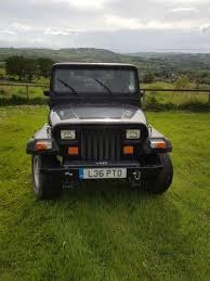 93 jeep wrangler ebay jeep wrangler yj 93 jeep jeeplife uk jeep