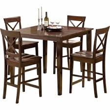 bar height table set incredible bar height table and chairs for pub sets foter plan 4