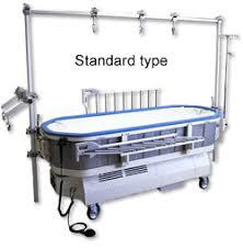Air Fluidized Bed Keisei Equipments