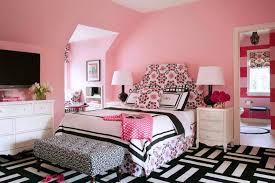 brilliant 25 teenage bedroom ideas for big rooms decorating