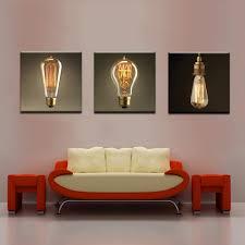 Living Room Art Paintings Idea Art Promotion Shop For Promotional Idea Art On Aliexpress Com