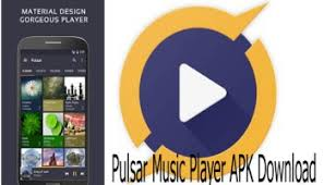 all player apk free pi player apk free for android apksom org