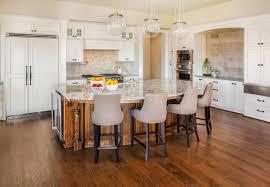 nj real estate union nj homes for sale westfield nj homes for