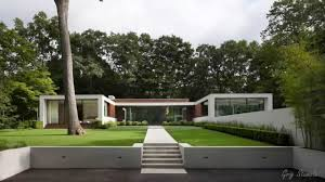 awesome modern bungalow designs youtube