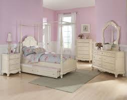 North Shore Canopy King Bed by Bedroom North Shore Canopy Bedroom Set With Ashley Bedroom Sets