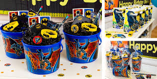 Favor Toys by Batman Favors Tattoos Wristbands Toys More
