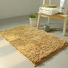 Area Rug Manufacturers Buy Cheap China Floor Carpet Area Rug Products Find China Floor