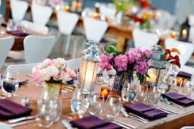 non floral centerpieces lanterns and tins elizabeth anne designs