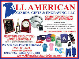 Engrave Gifts All American Awards Gifts U0026 Engraving Llc Home Facebook