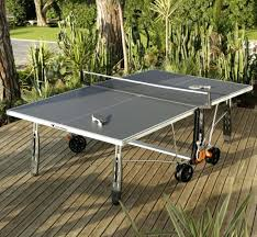 table tennis table walmart out door ping pong outdoor ping pong table walmart aimar me