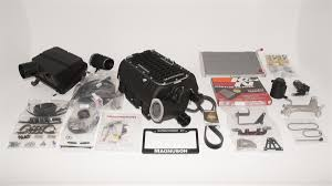 lexus lx 570 turbo kit toyota tundra 3ur fe 5 7l v8 flex fuel supercharger system