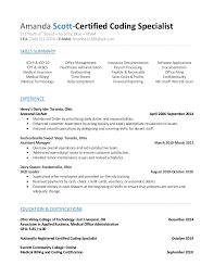 sle of latest resume format resume writing services are you getting screwed by your resume of
