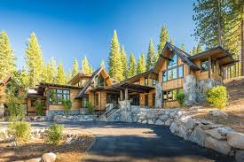 martis camp homes for sale listing report u2022 truckee real estate