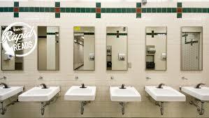 The Bathroom Bill by South Dakota Senate Passes Transgender Student U0027bathroom Bill