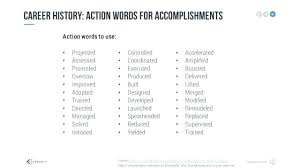strong resume words strong words for resumes words for resume captures