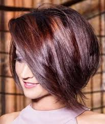 images short stacked a line bob 20 pretty bob hairstyles for short hair bobs fringes and inverted bob