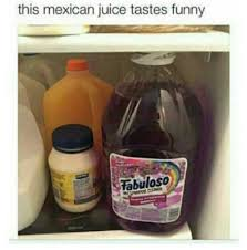 Mexican Memes Tumblr - funny mexican shit tumblr