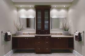 Bathroom Cabinet Design Enchanting Decor Bathroom Cabinet Design - Bathroom vanity design ideas