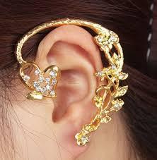 earrings for sale cheap earings sale find earings sale deals on line at alibaba