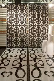 badezimmer jugendstil uncategorized kühles mosaik badezimmer mit mosaik fliesen