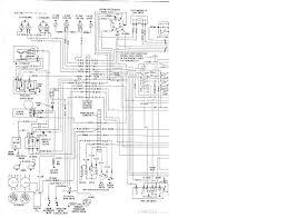 crane xr700 wiring diagram on 0900c15280055ed2 gif wiring diagram